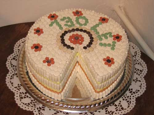 Lada-Cerar_This-is-not-a-cake